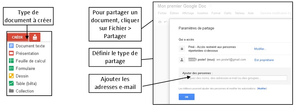 cours android site de zero pdf