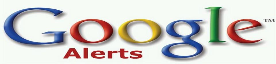 Creer des alertes Google pour se tenir informe - 01 - image a la une