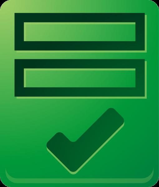 Creer un formulaire avec Google Drive - 10