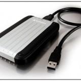 Comparatif des solutions de sauvegarde en ligne ou a domicile - disque dur externe