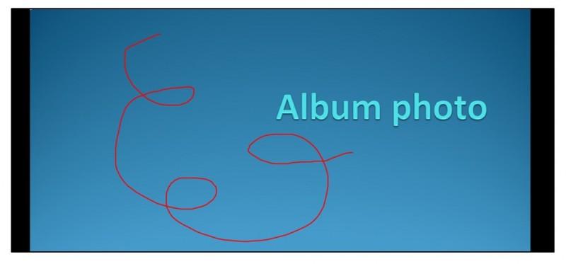 13 - PowerPoint 2010 - les bases d un logiciel de presentation - utilisation du stylet