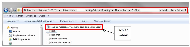 sauvegarder gmail et les donn u00e9es google sur son ordinateur