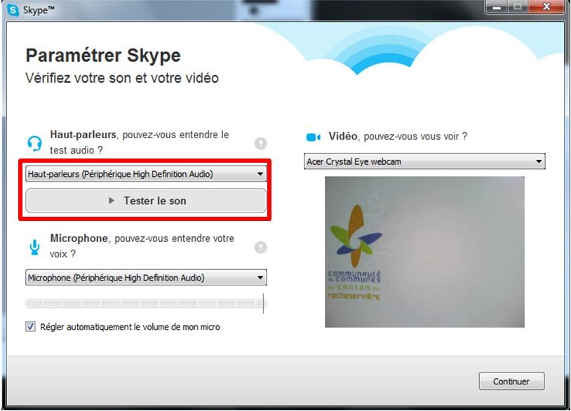 telecharger skype bureau installer skype pour bureau 28 images tuyaux telecharger skype version. Black Bedroom Furniture Sets. Home Design Ideas
