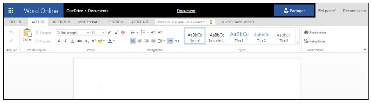 EPUB est conçu pour faciliter la mise en page du contenu, le texte affiché étant ajusté au tout dernier moment en fonction du dispositif d'affichage et des choix ergonomiques du lecteur au moment précis de la lecture, choix totalement…