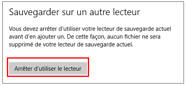 crypter fichier windows 10