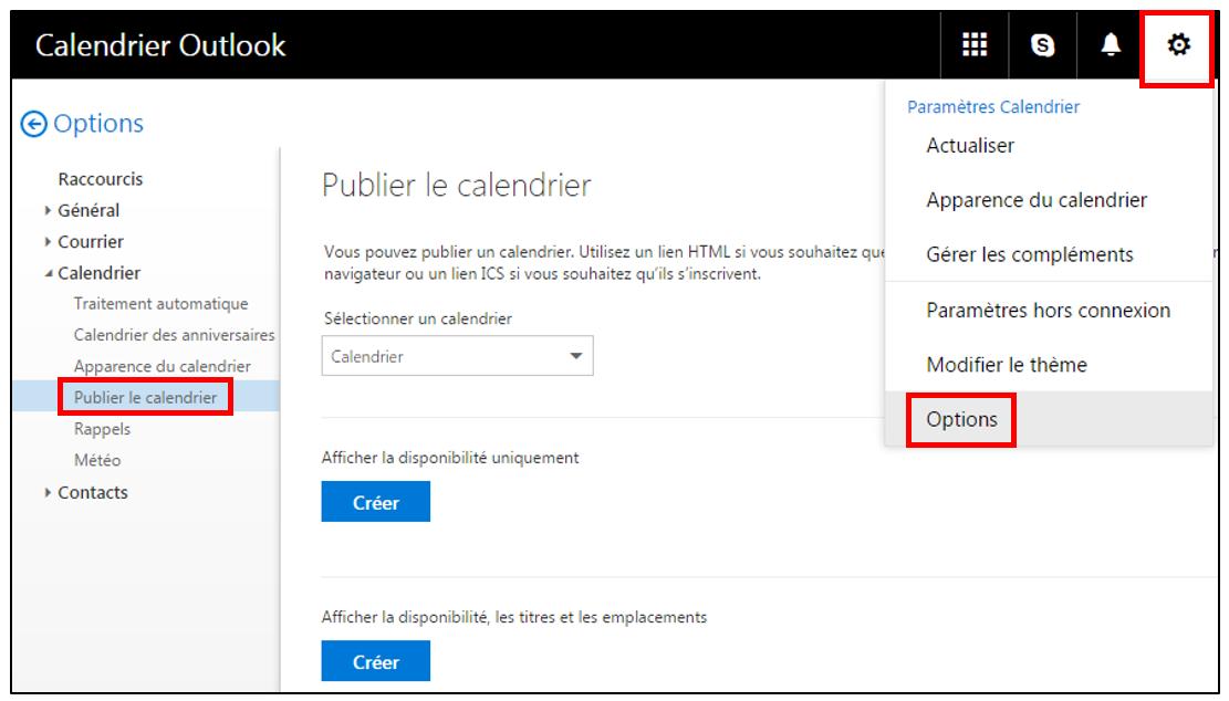 Synchroniser Calendrier Outlook Avec Iphone.Partager Des Agendas Entre Outlook Et Gmail Je Me Forme Au