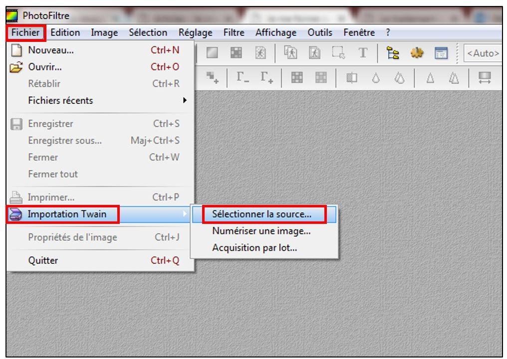 télécharger photofiltre 7 sur mac