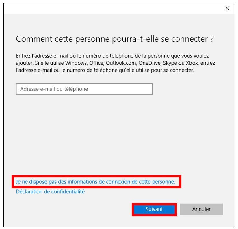 Skype windows 8 sans compte microsoft - Installer office sur windows 8 ...