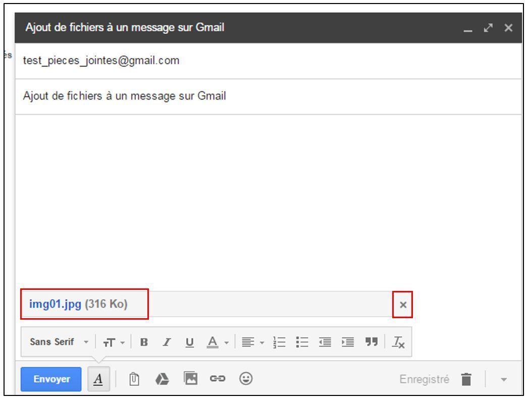 Bonjour, Je souhaite exécuter l'envoi automatique d' un mail Outlook dès qu'une  mise à jour (modification) d'un fichier excel X est réalisée.