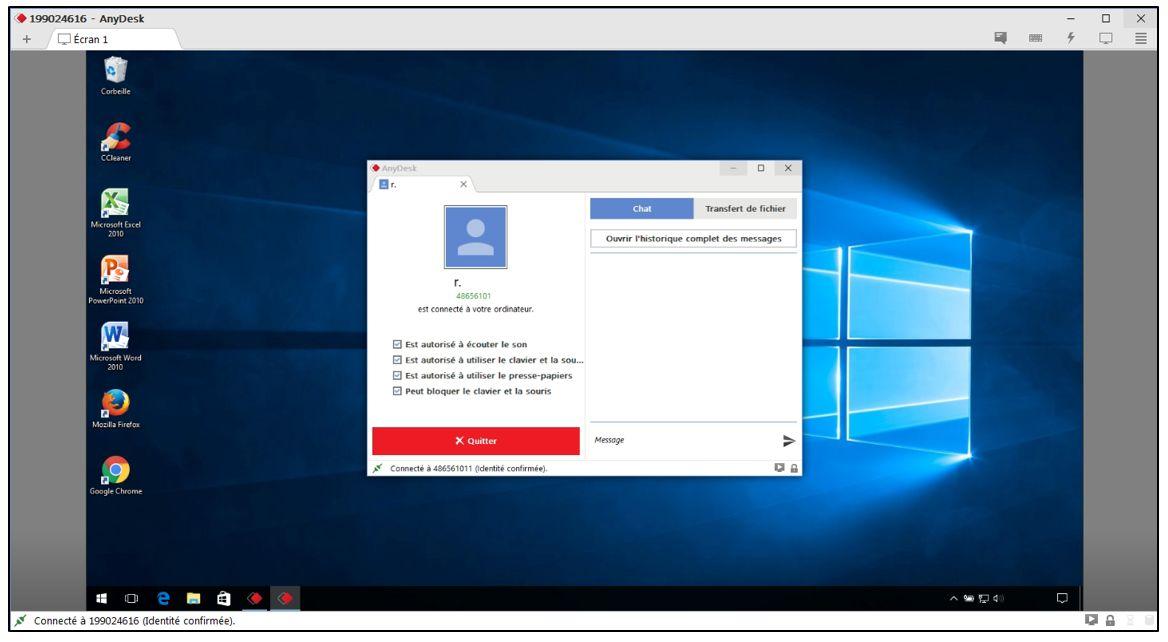 Remote play windows 7 64 bit télécharger