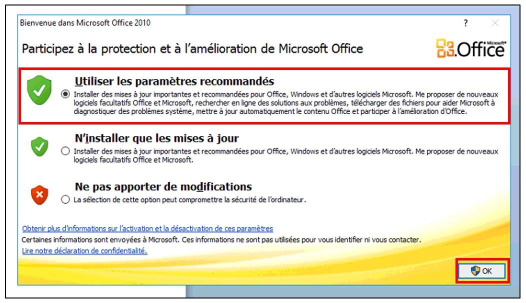 telecharger office gratuit pour windows 10