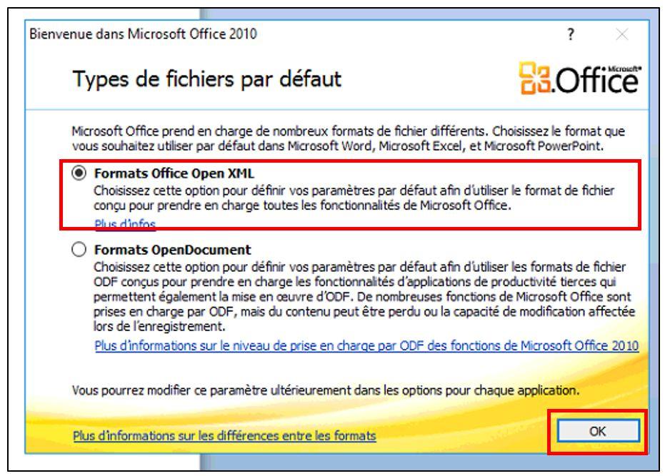 telecharger microsoft word 2010 gratuitement
