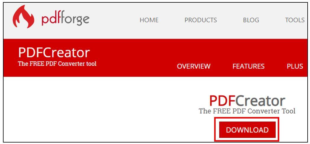 Téléchargement gratuit de PDF-XChange Viewer Le lecteur PDF le plus rapide  du marché, pour Windows.