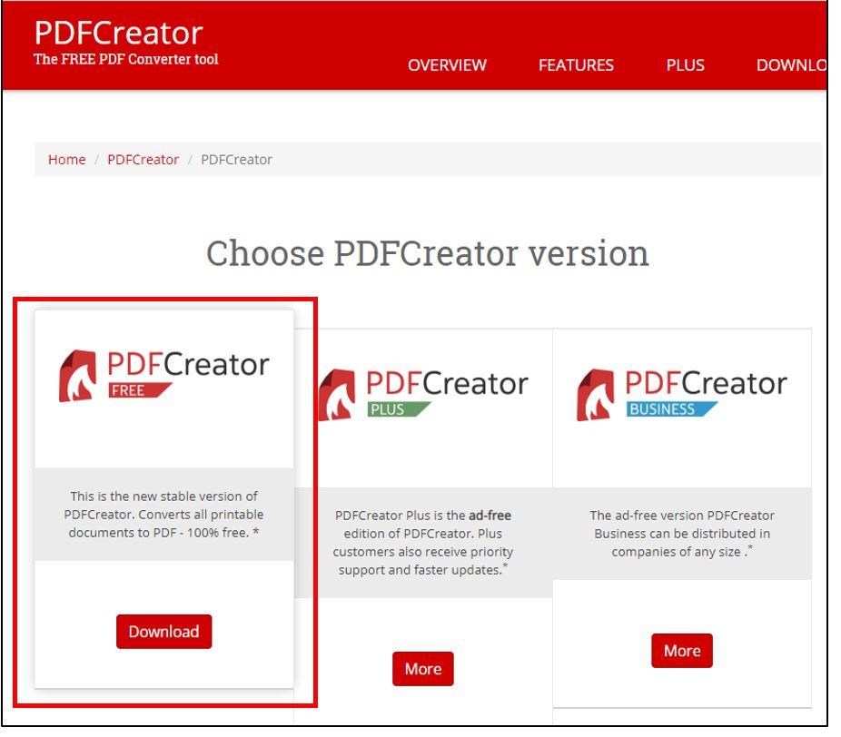Free PDF to Word Doc Converter est un programme de conversion de fichier PDF en document Word. Sa mise en œuvre est très facile grâce notamment à son interface ...
