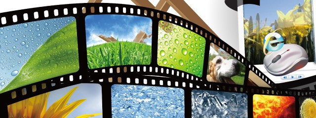 Initiation à Windows Live Movie Maker