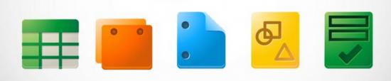 00 - creer un formulaire avec Google Drive