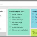 tutoriel cr er un formulaire avec la nouvelle interface google forms. Black Bedroom Furniture Sets. Home Design Ideas