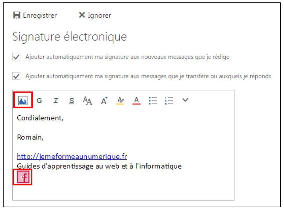 windows 7 ultimate 32 bits sp1 download portugues completo gratis